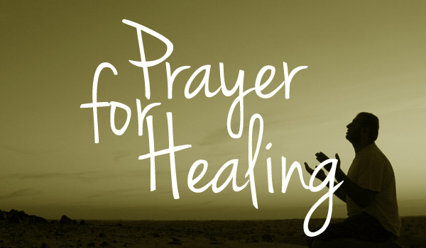 prayer-for-healing1